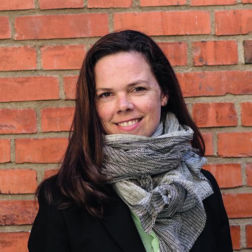Maria Eckerwall TopVisible