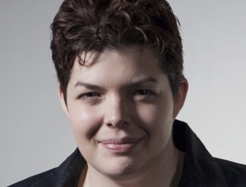 Natalie Mott Koozai