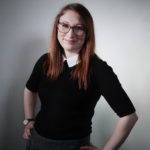 Hannah Butcher - Koozai, speaker at SearchStars 2019